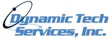 Dynamic Tech Services, Inc.